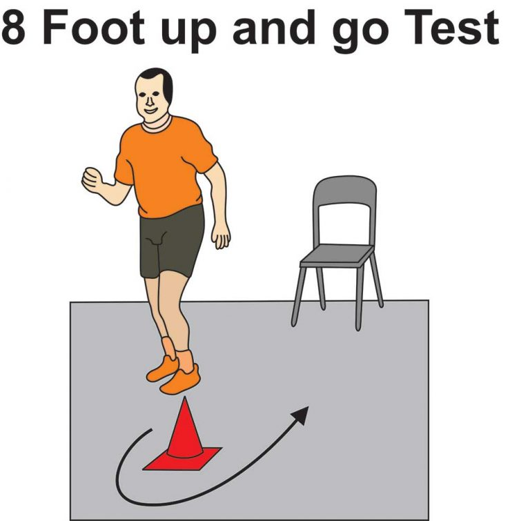 eight-(8)-foot-up-and-go-test-images