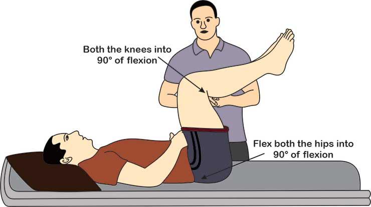 90-90-hamstring-test